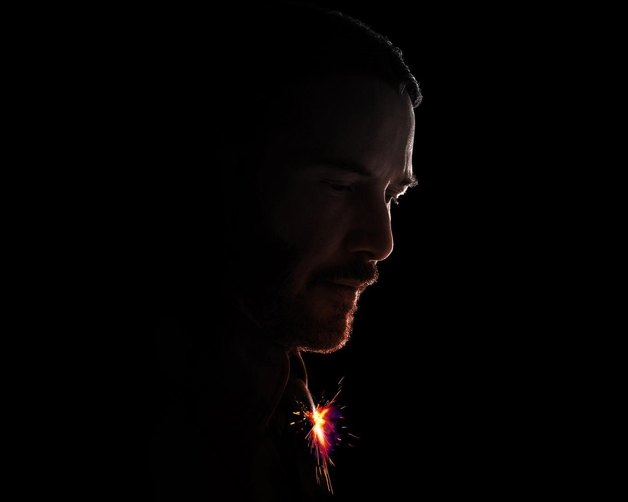 john-wick-chapter-2-2017-ad.jpg