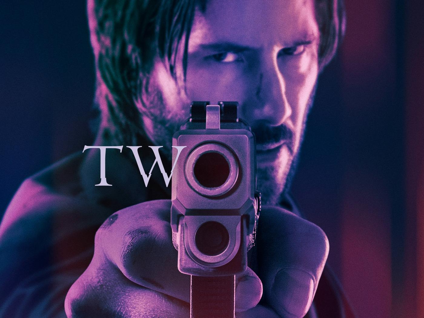 john-wick-chapter-2-2017-movie-5k-img.jpg