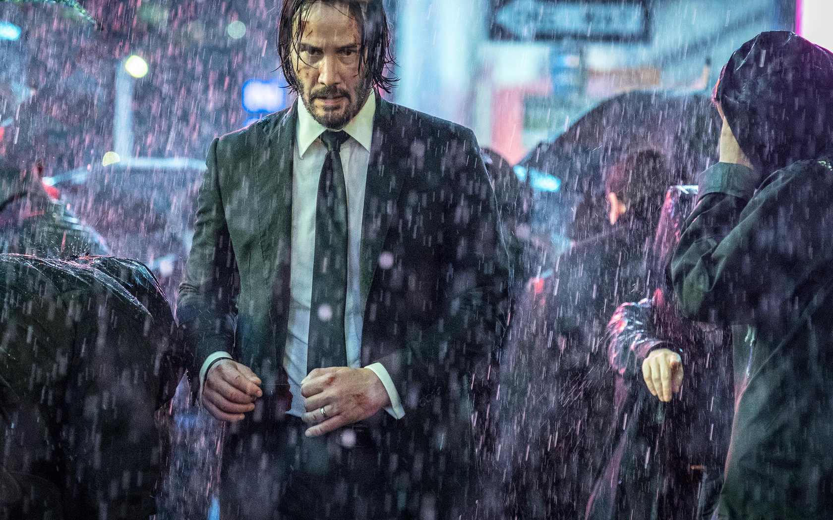 john-wick-chapter-3-2019-ce.jpg