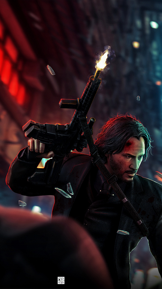 john-wick-chapter-3-art-sq.jpg