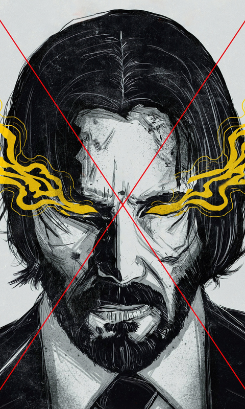 john-wick-chapter-3-kylor-and-me-nt.jpg