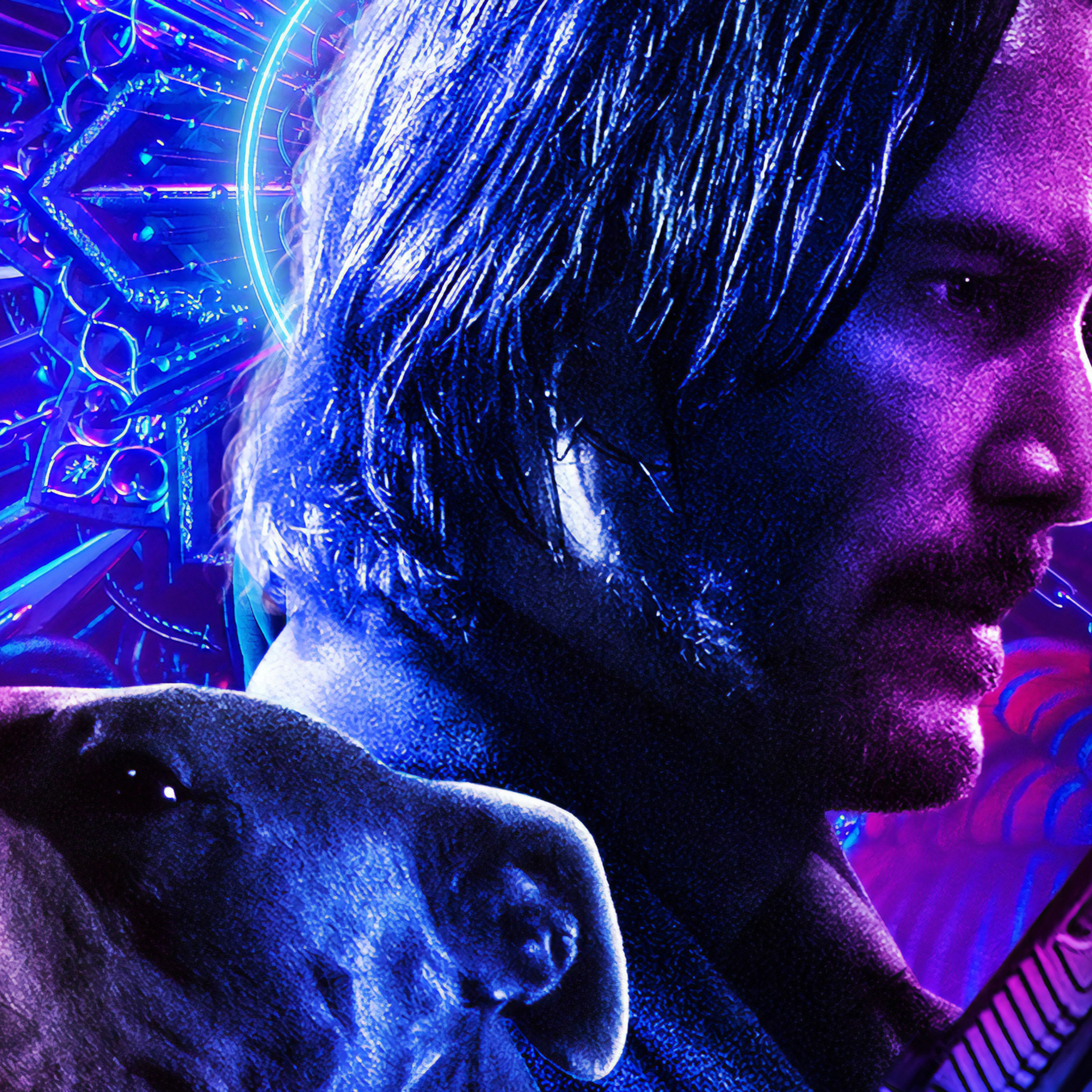 john-wick-chapter-3-parabellum-2019-ha.jpg