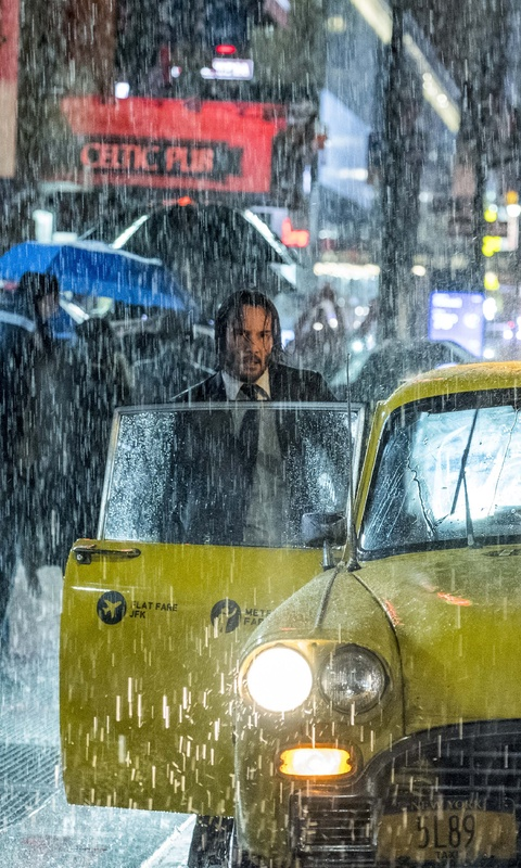 john-wick-chapter-3-parabellum-5k-2019-new-sx.jpg