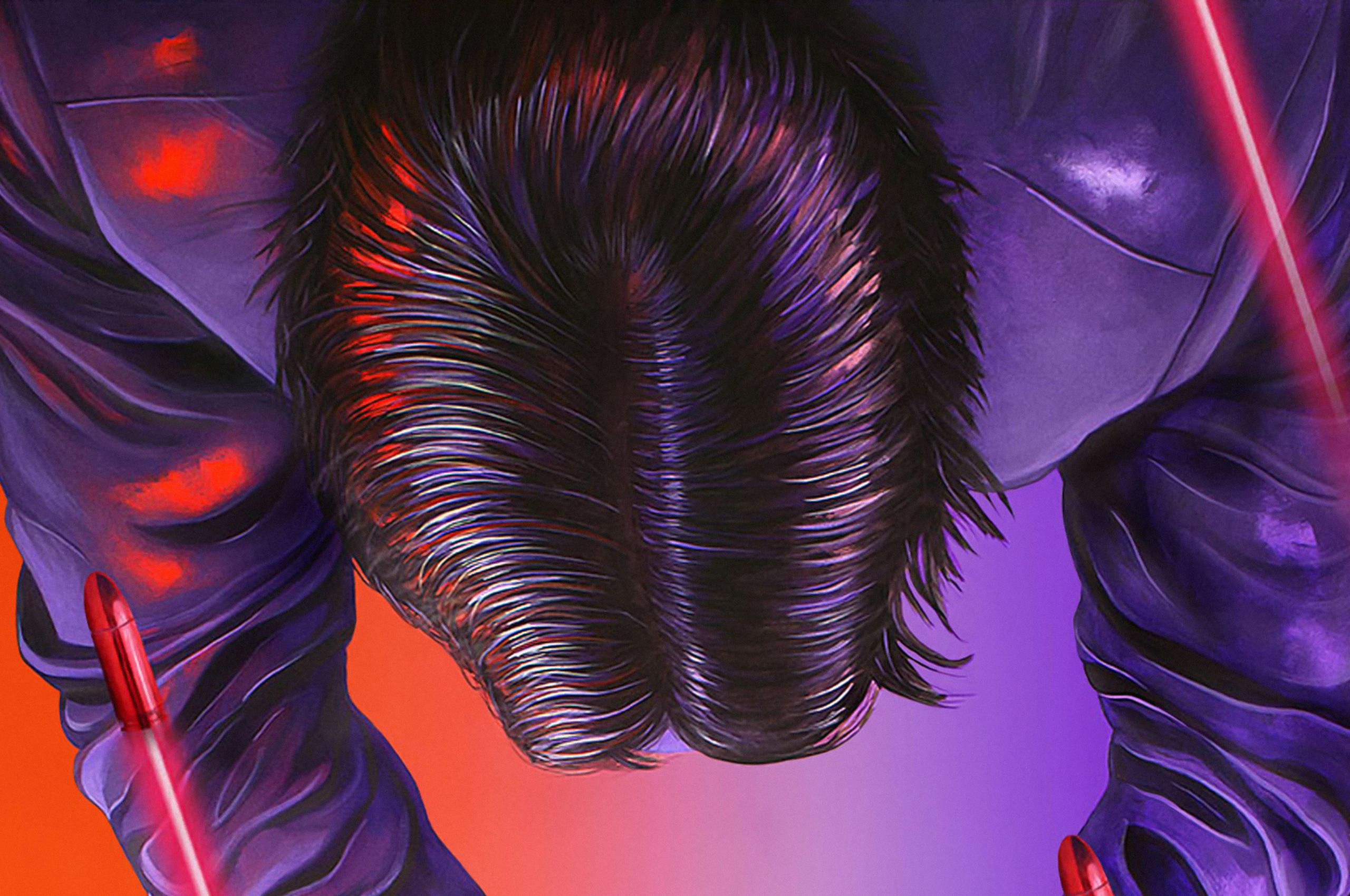 john-wick-chapter-3-parabellum-key-art-4k-ly.jpg