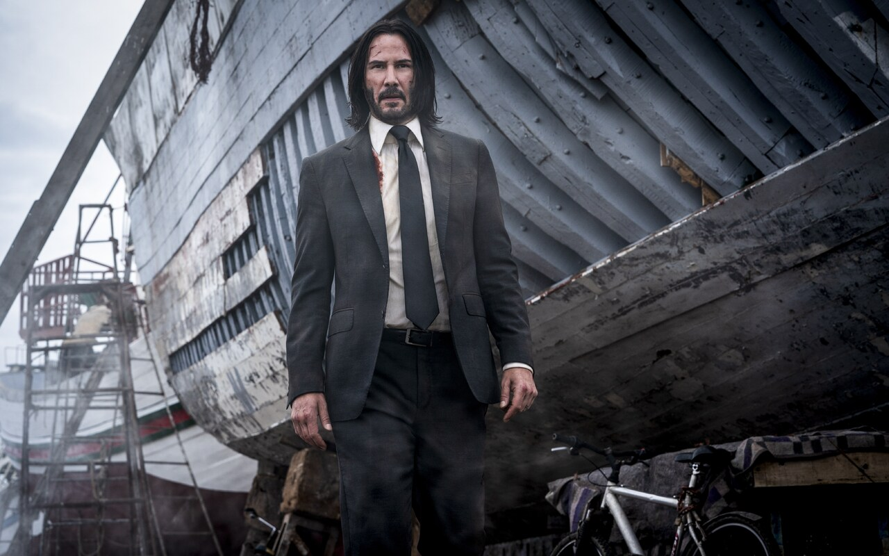 john-wick-chapter-3-parabellum-new-5k-ub.jpg