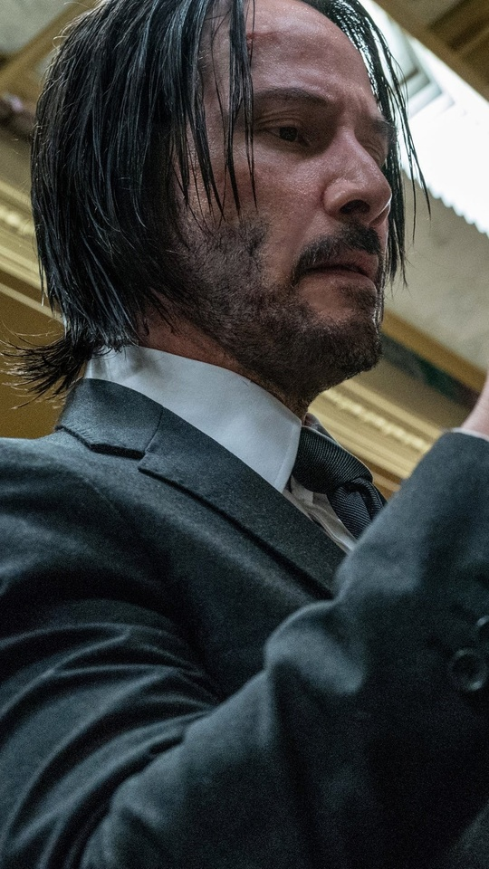 john-wick-chapter-3-parabellum-new-ny.jpg