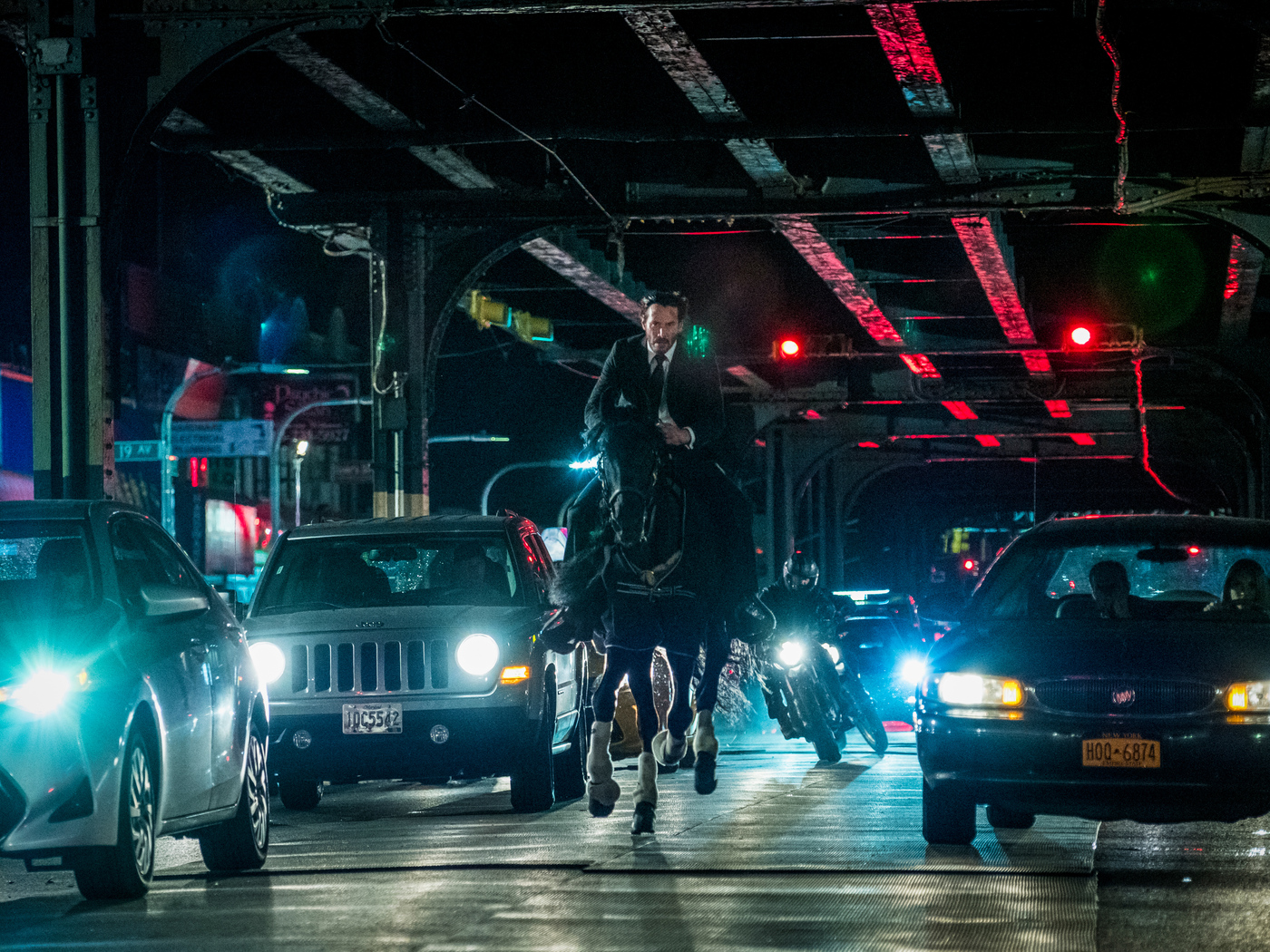 john-wick-chapter-3-still-j3.jpg