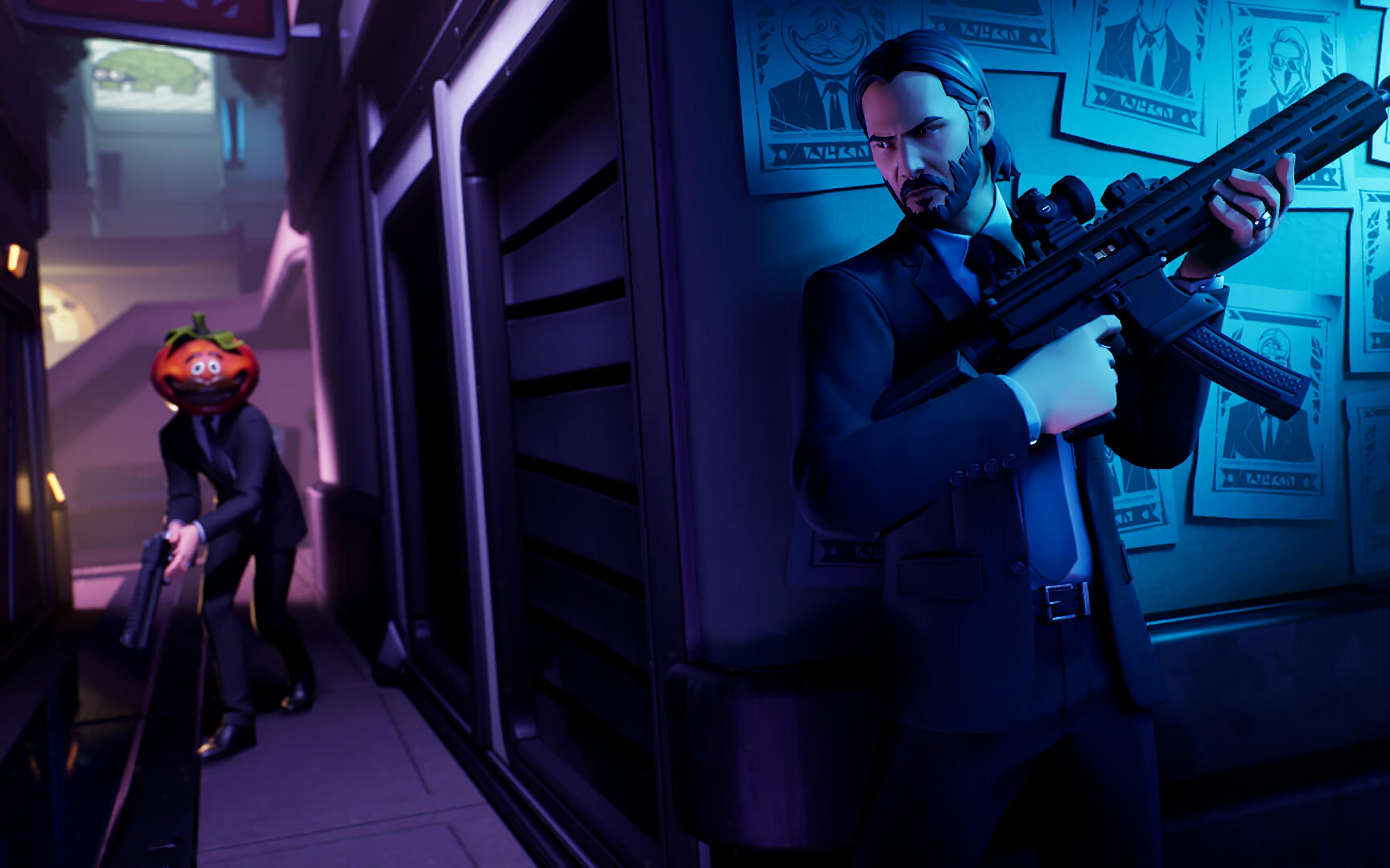 john-wick-in-fortnite-a6.jpg