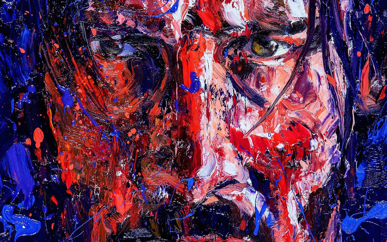 john-wick-parabellum-artwork-99.jpg