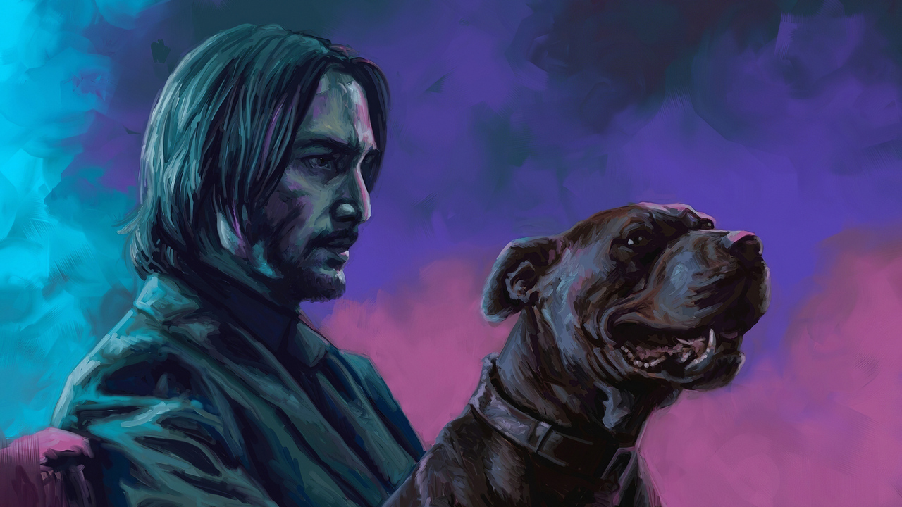 john-wick-with-dog-art-7m.jpg
