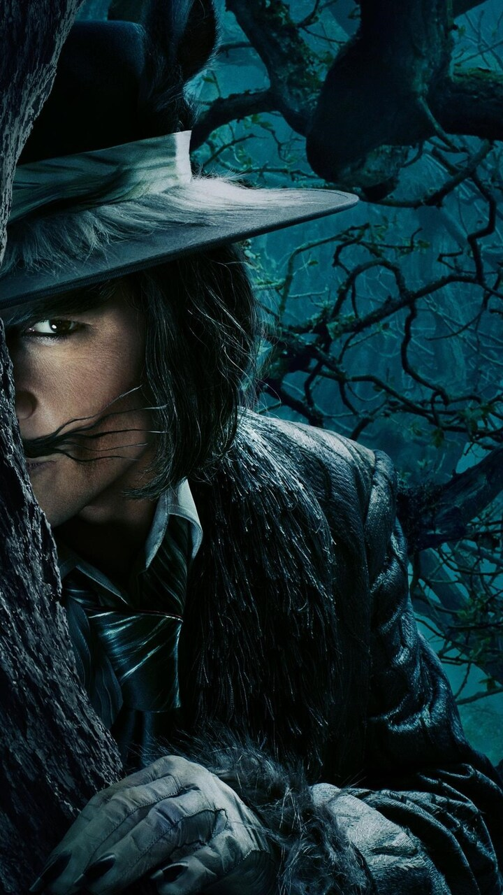 johnny-depp-the-wolf-into-the-woods.jpg
