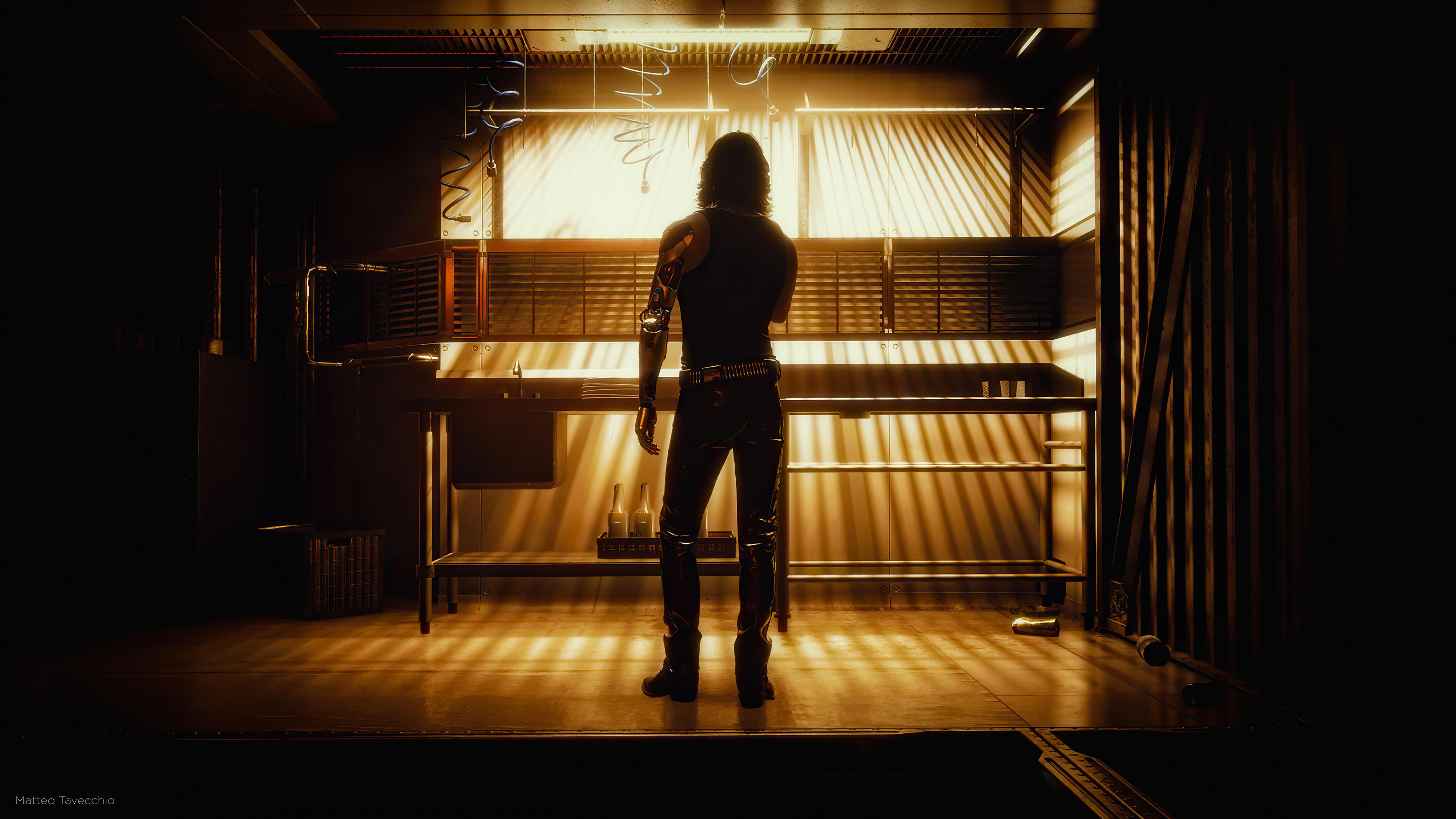 johnny-silverhand-cyber-gold-cyberpunk-2077-8u.jpg