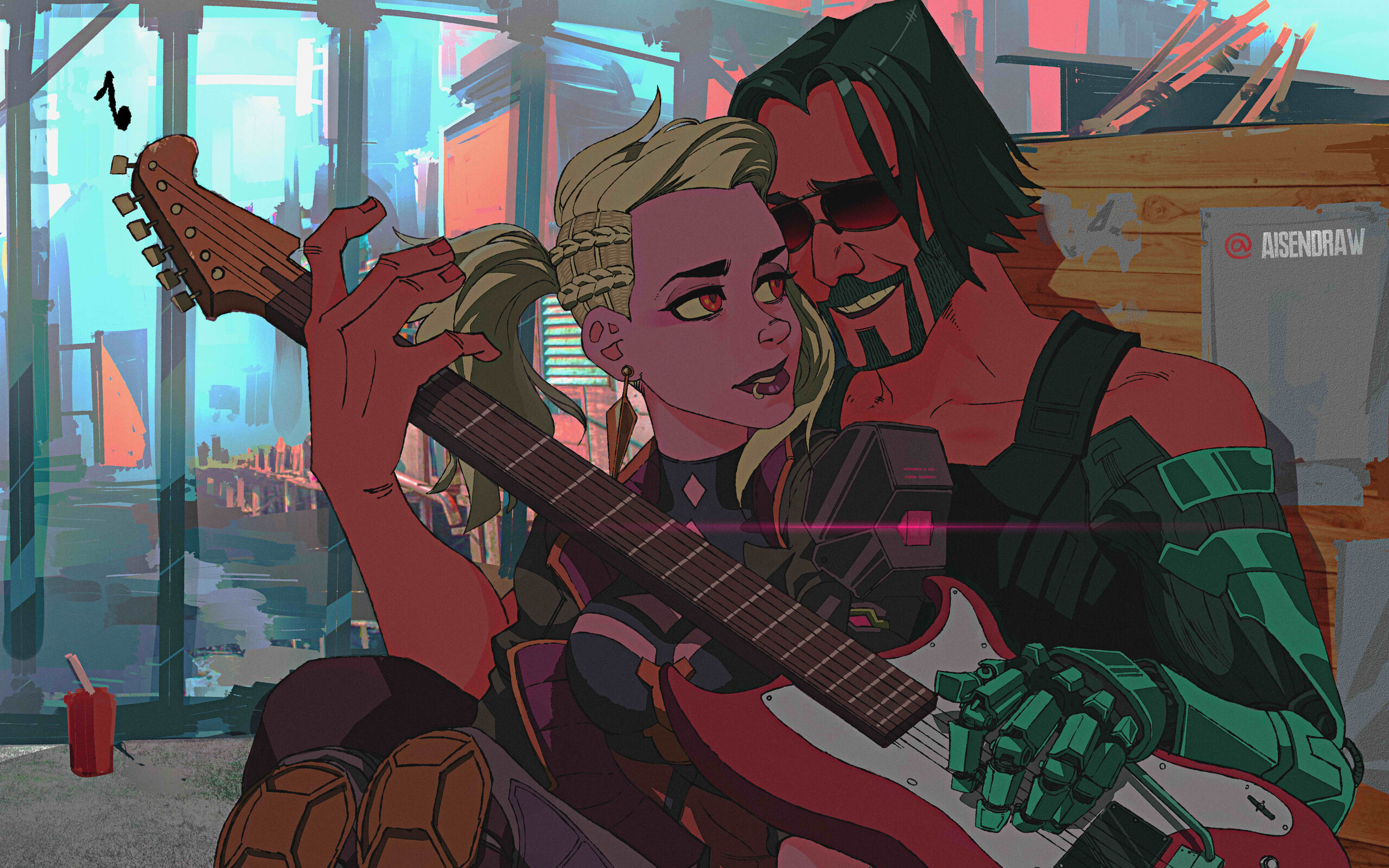 johnny-silverhand-in-love-playing-guitar-cyberpunk-2077-hc.jpg