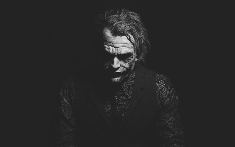 Amazing Wallpaper Macbook Joker - joker-2-new-2880x1800  Pictures_143393.jpg