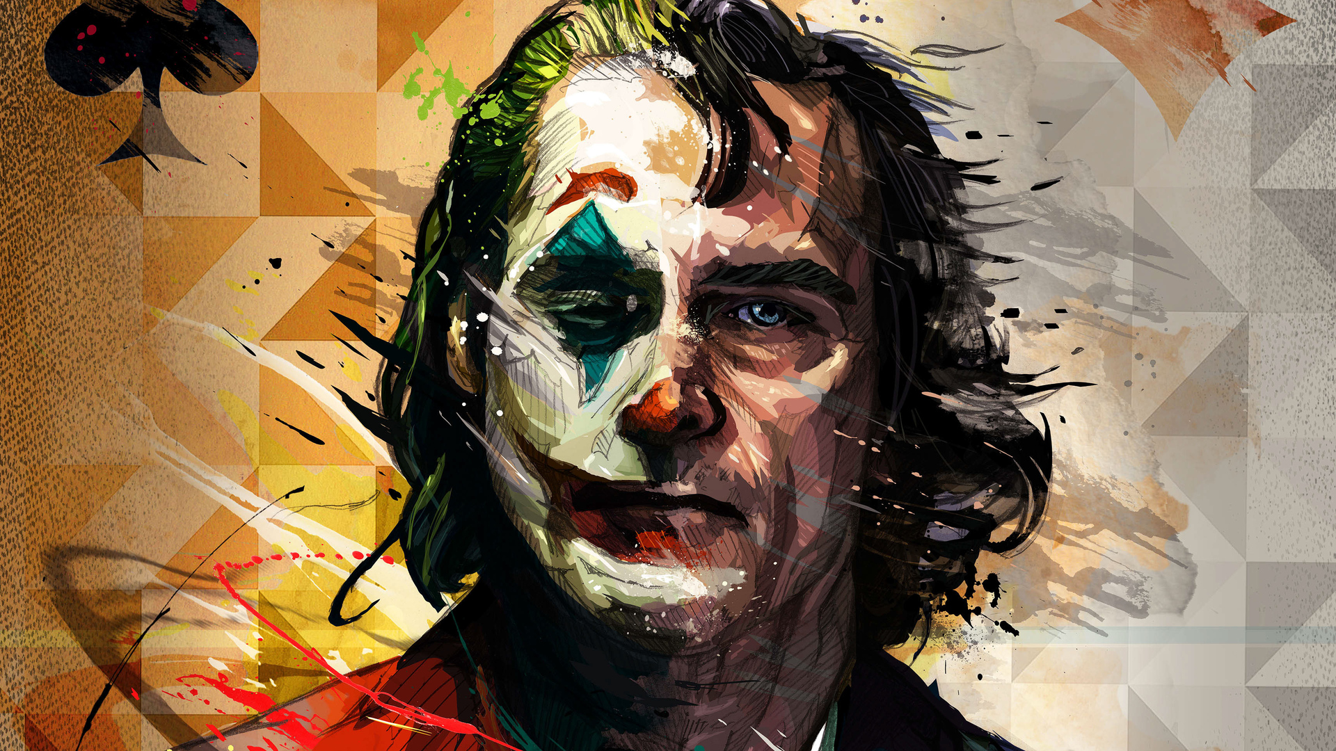 joker-2019-artwork-i6.jpg