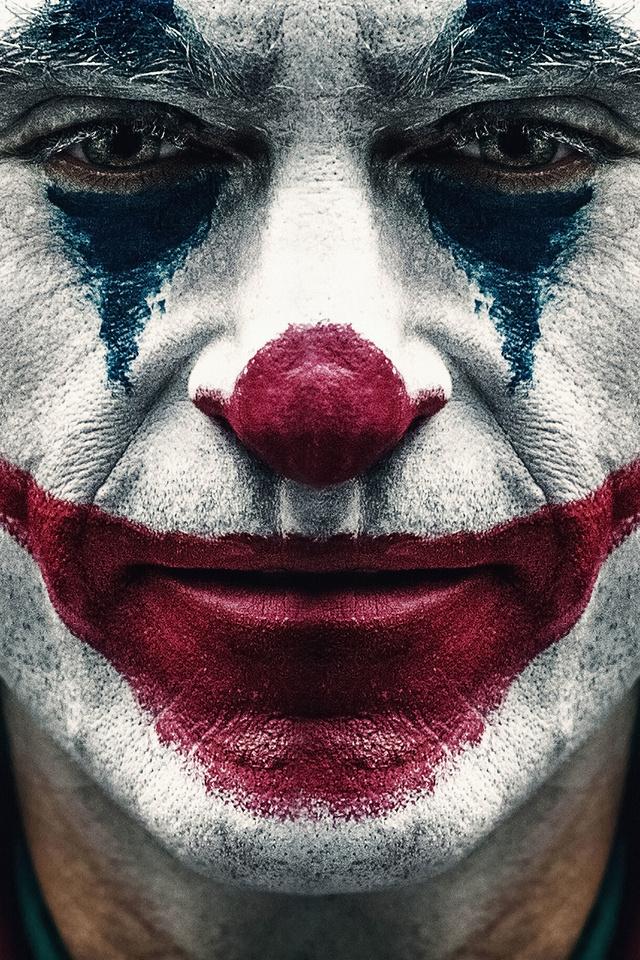 joker-2019-joaquin-phoenix-clown-5c.jpg