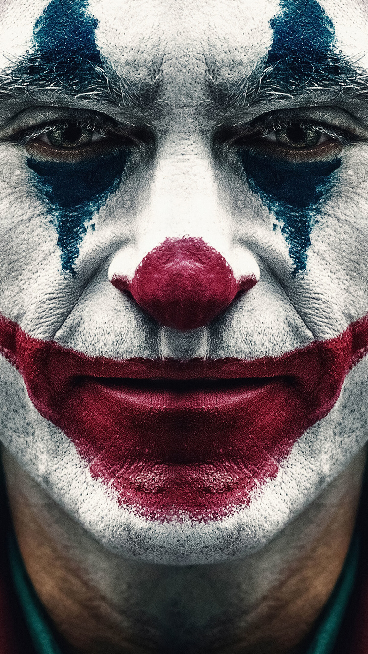 joker-2019-joaquin-phoenix-clown-5c.jpg