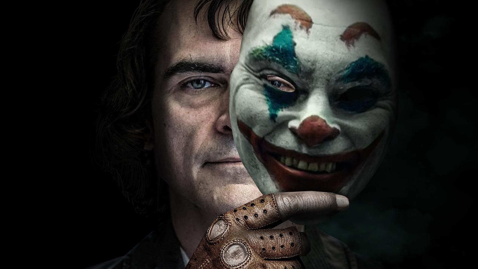 joker-2019-movie-4k-g0.jpg