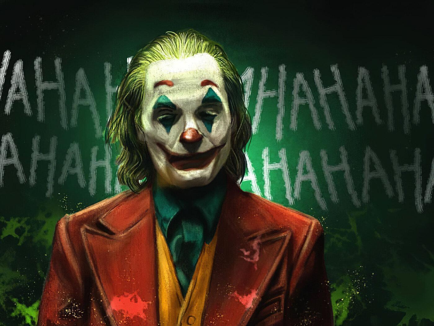 joker-2020-artwork-q8.jpg