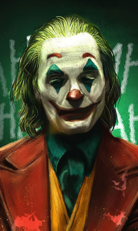 joker-2020-artwork-q8.jpg