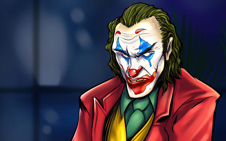 joker-2020-mad-i1.jpg
