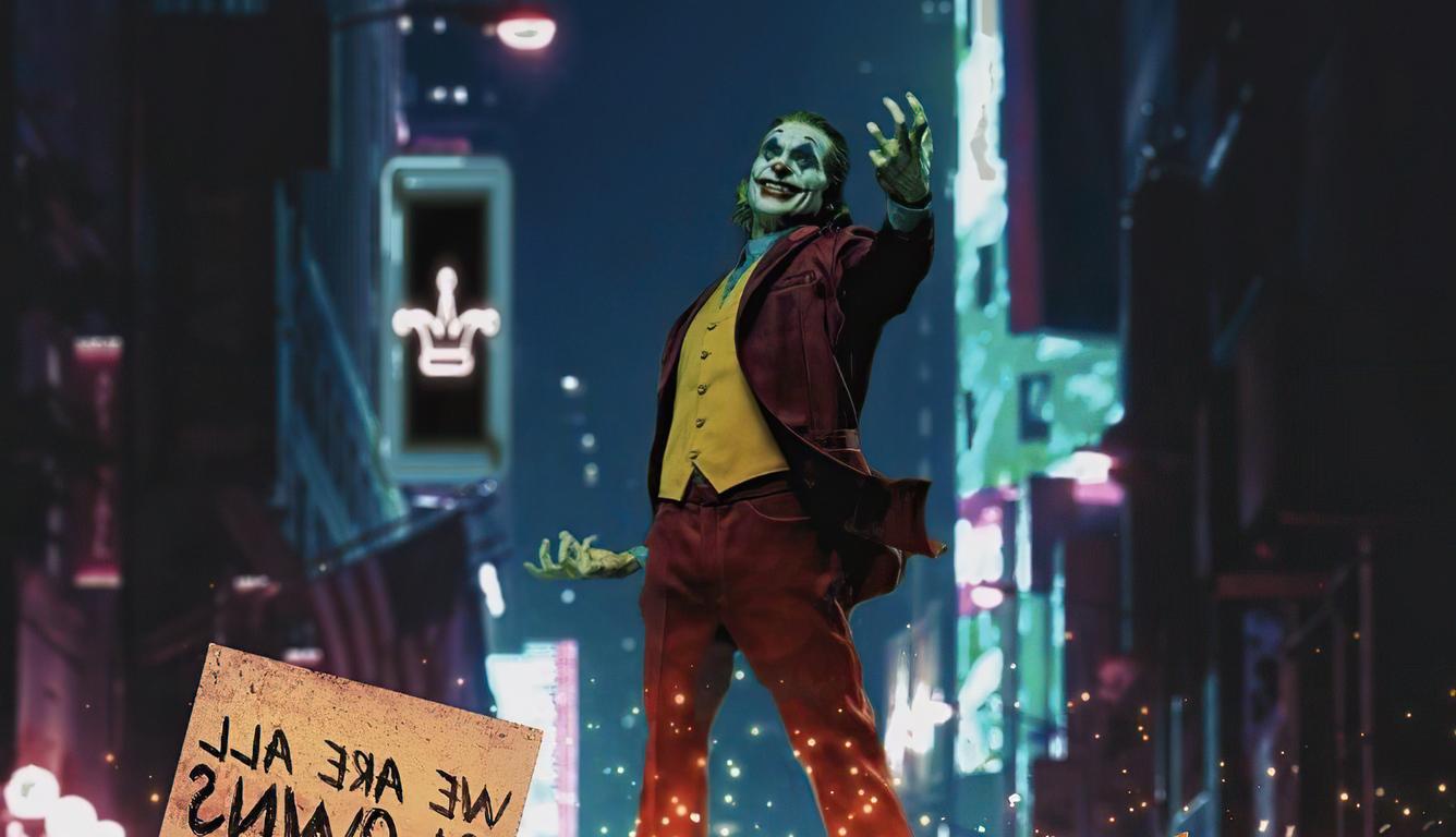 joker-2020-smile-c5.jpg