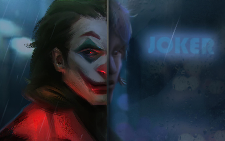 joker-2021-4k-3p.jpg