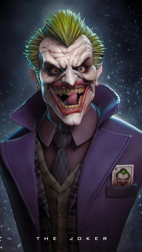 joker-3d-art-2p.jpg