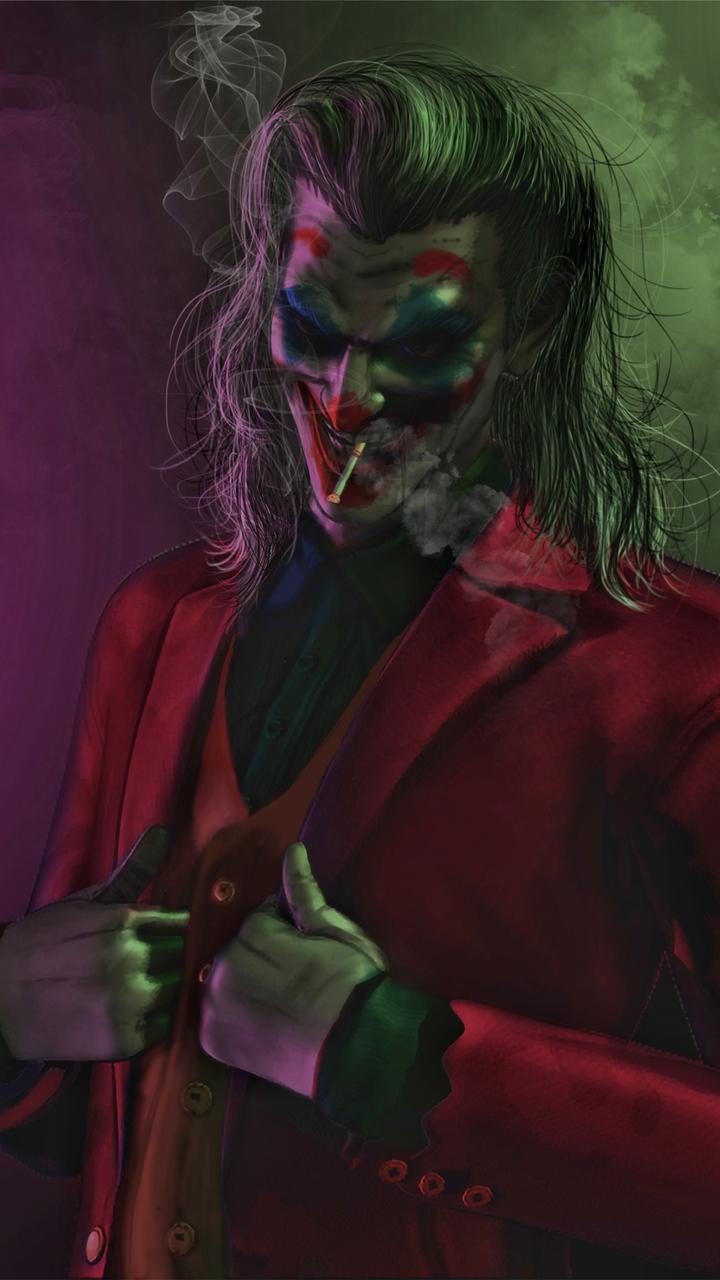 joker-4k-newart-movie-7d.jpg
