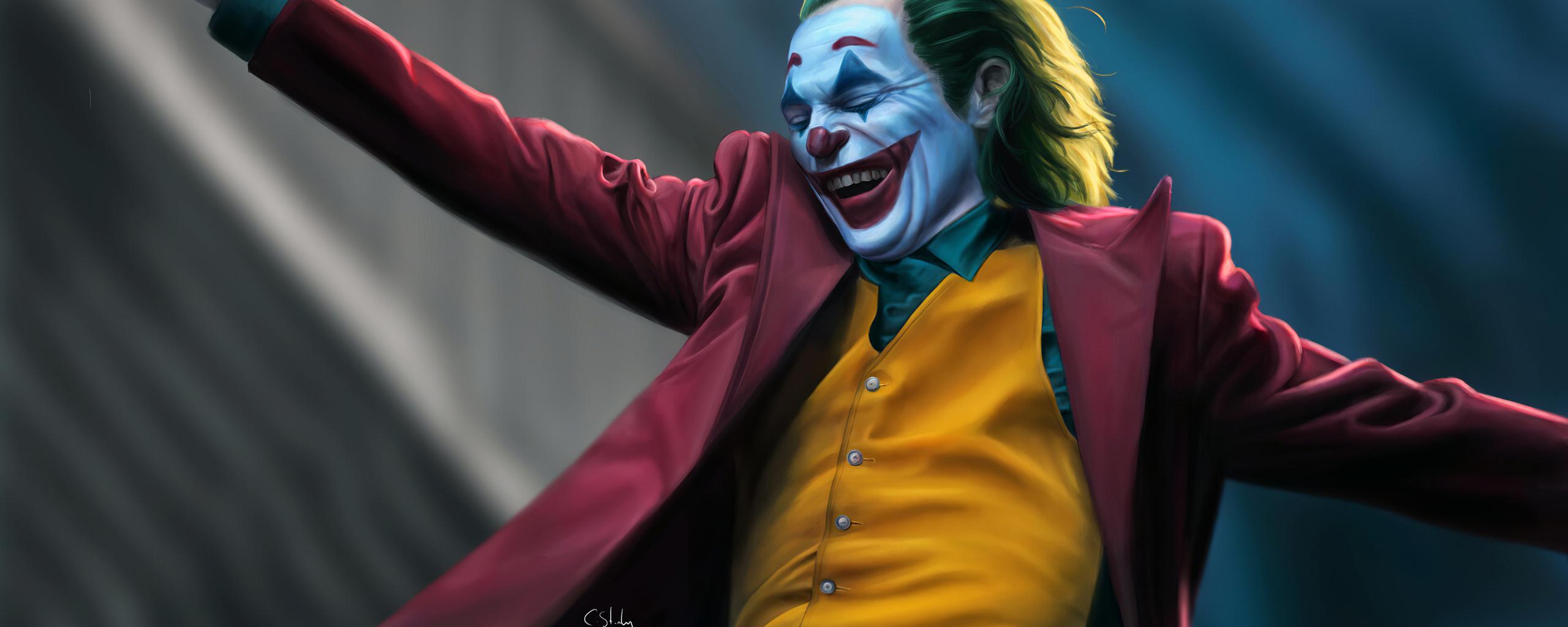 joker-4k-smile-b5.jpg