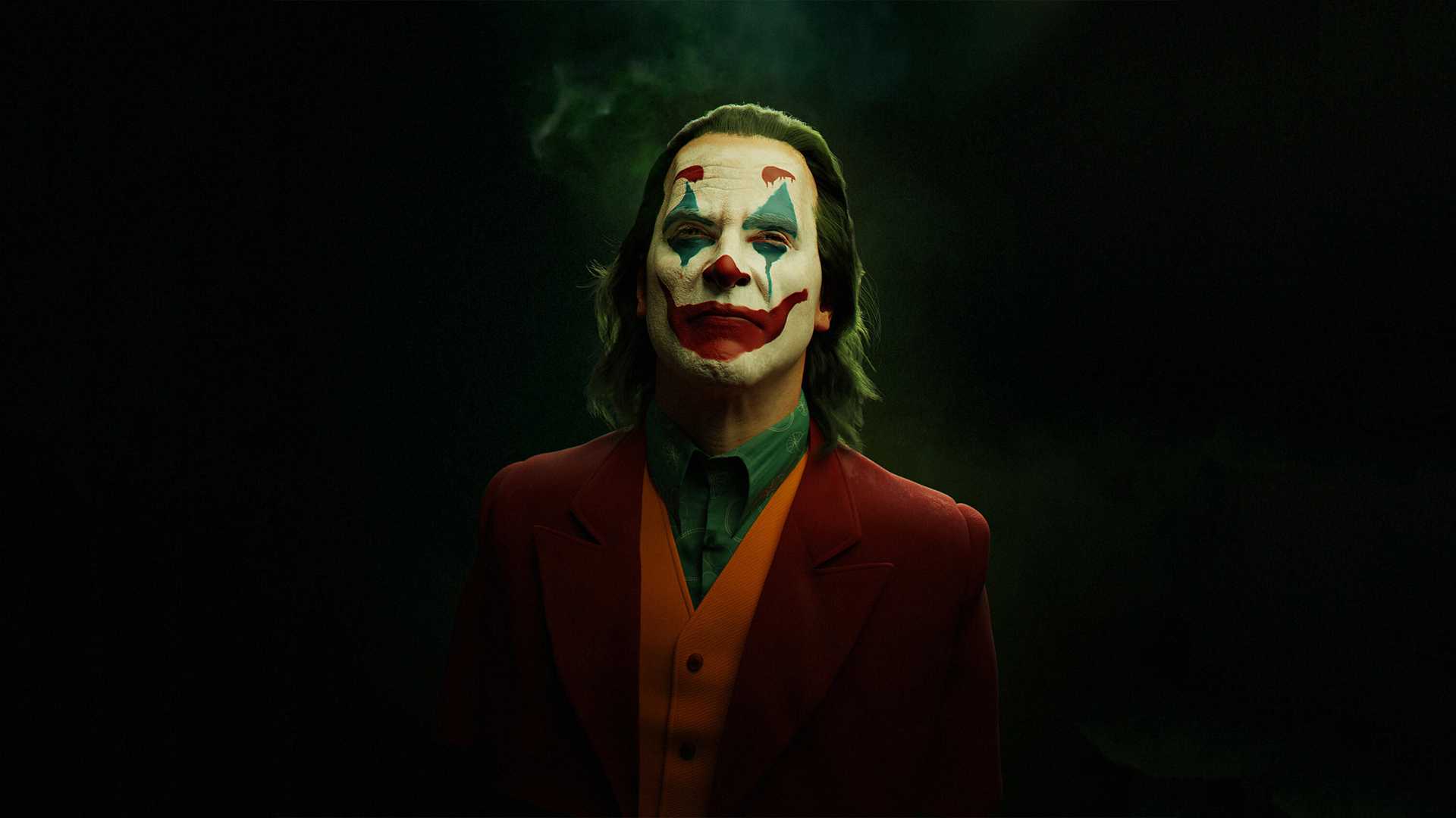 1920x1080 Joker 4k2020 Laptop Full Hd 1080p Hd 4k Wallpapers Images Backgrounds Photos And Pictures