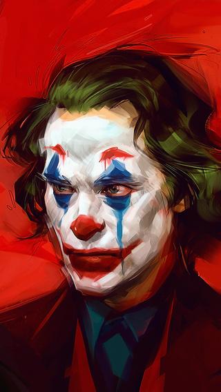 joker-4knew-art-ro.jpg