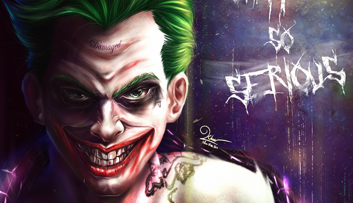 joker-4kwhy-so-serious-ge.jpg