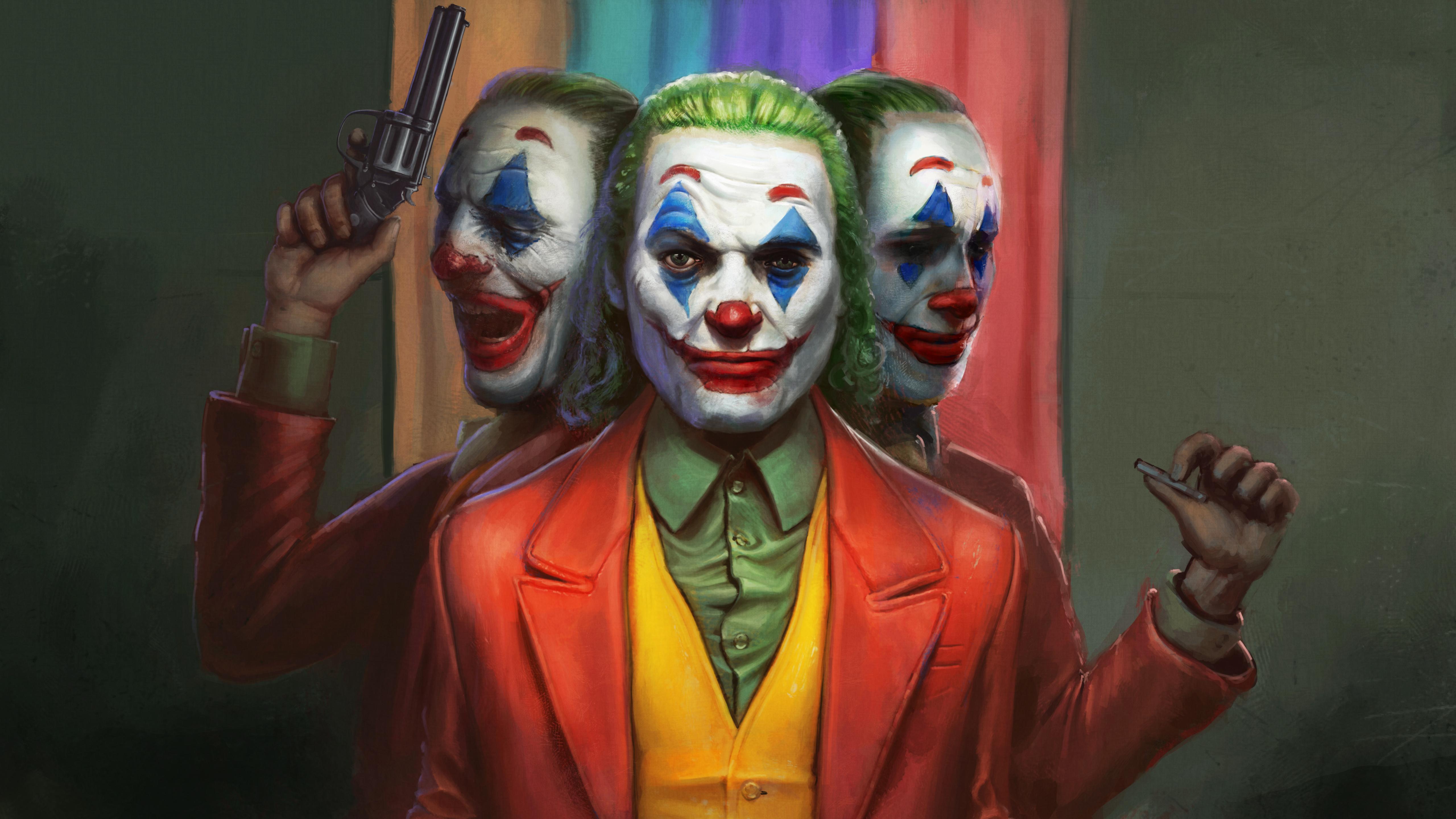 joker-5k-artwork-movie-vl.jpg