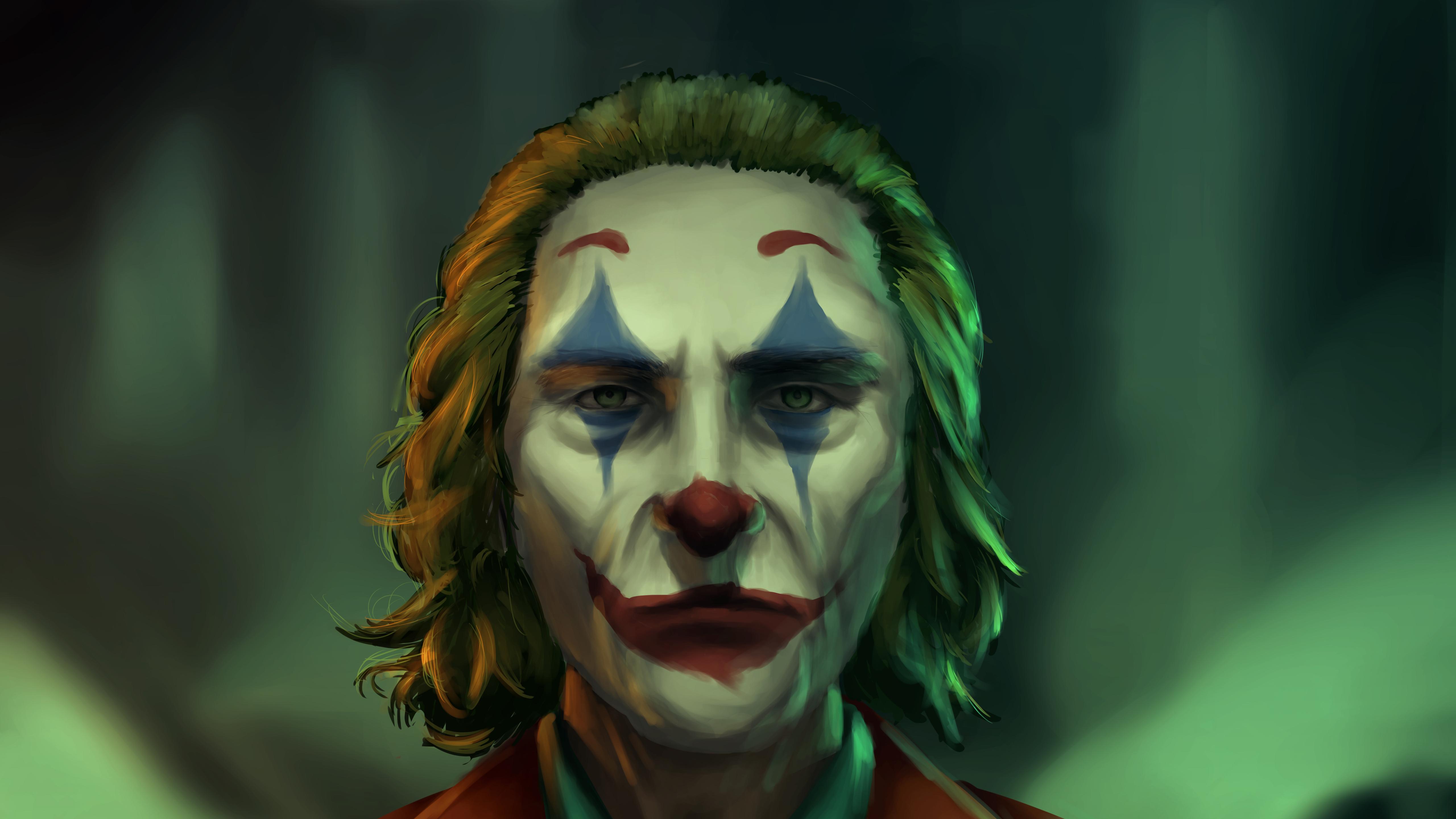 joker-5k-artwork-new-rp.jpg