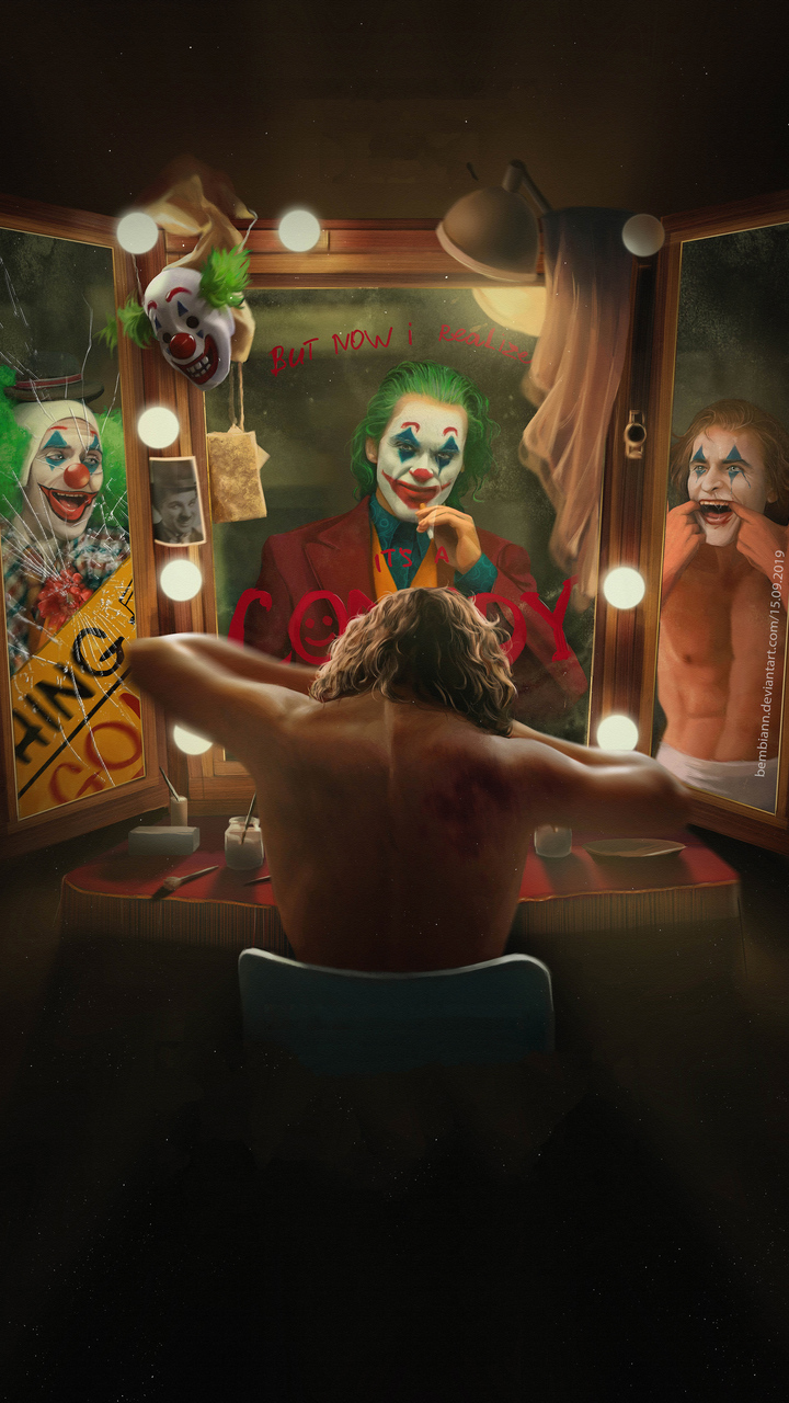 joker-5k-movie-u4.jpg