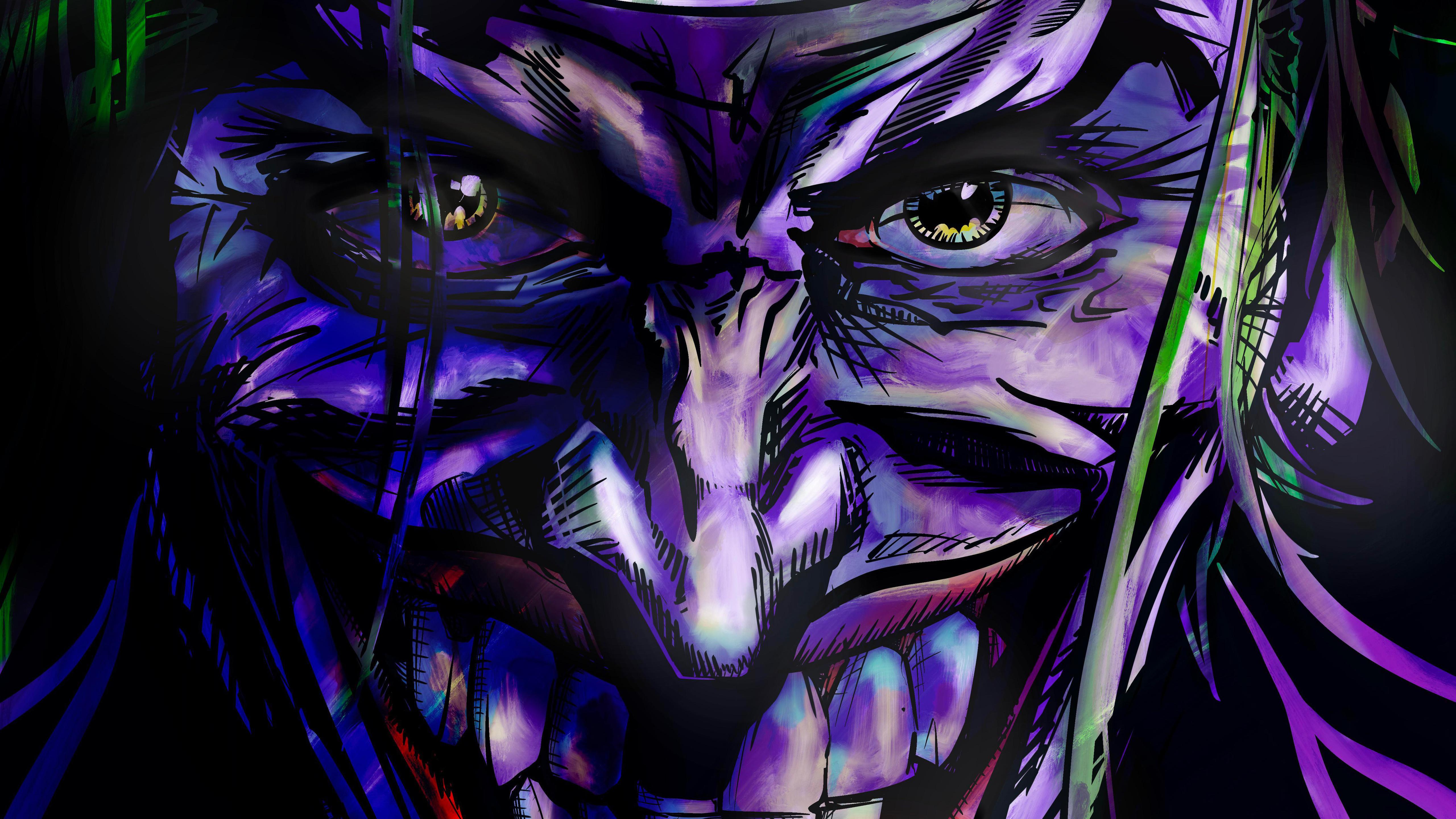 joker-5k-sketch-artwork-54.jpg