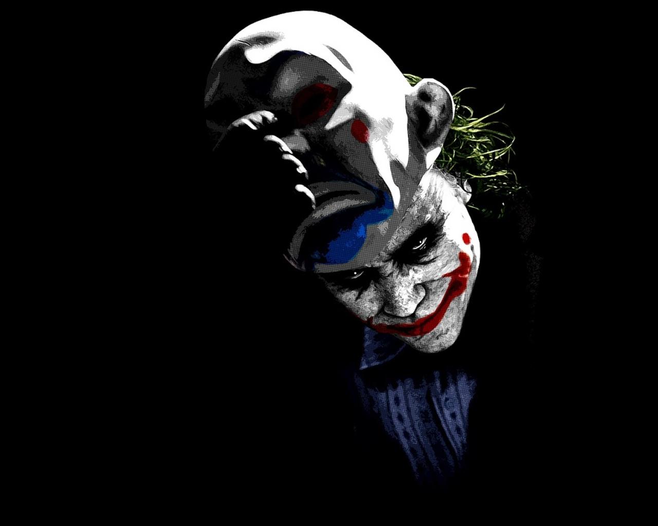 joker-8k-7v.jpg
