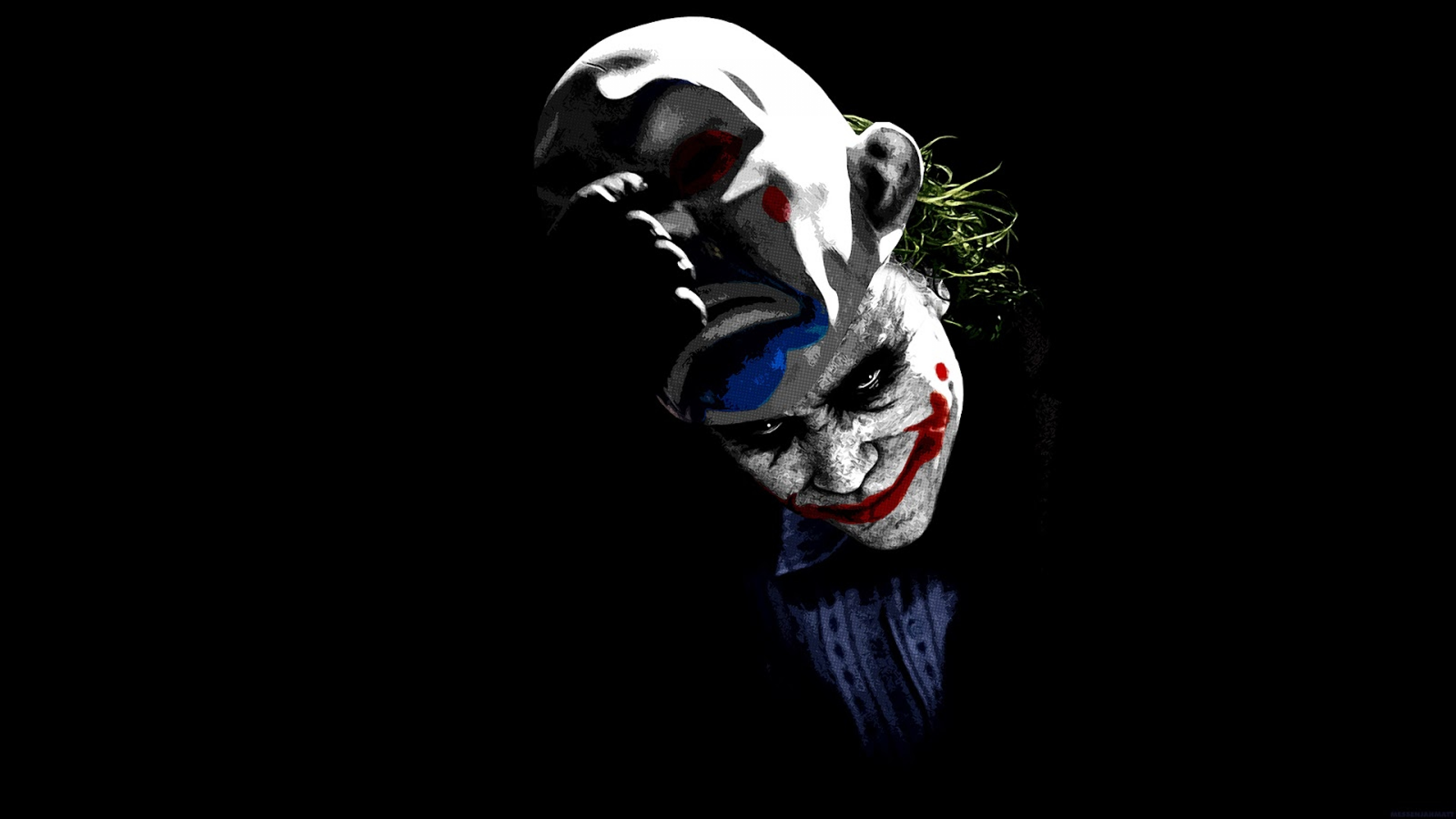 7680x4320 Joker 8k 8k Hd 4k Wallpapers Images Backgrounds Photos And Pictures