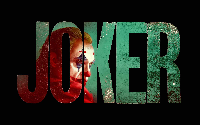 joker-8k-logo-t2.jpg