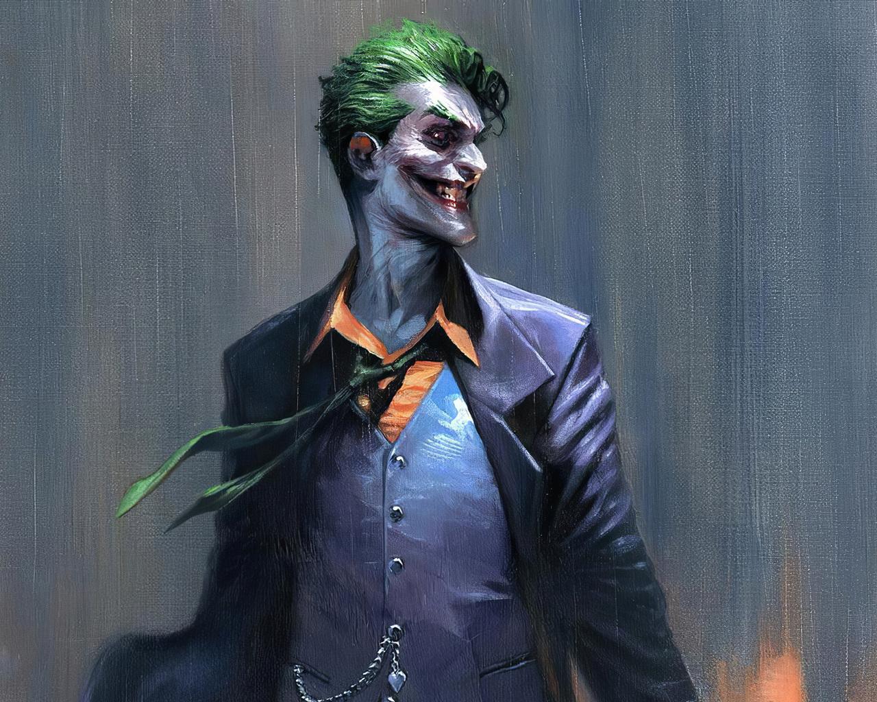 joker-after-robbery-1f.jpg