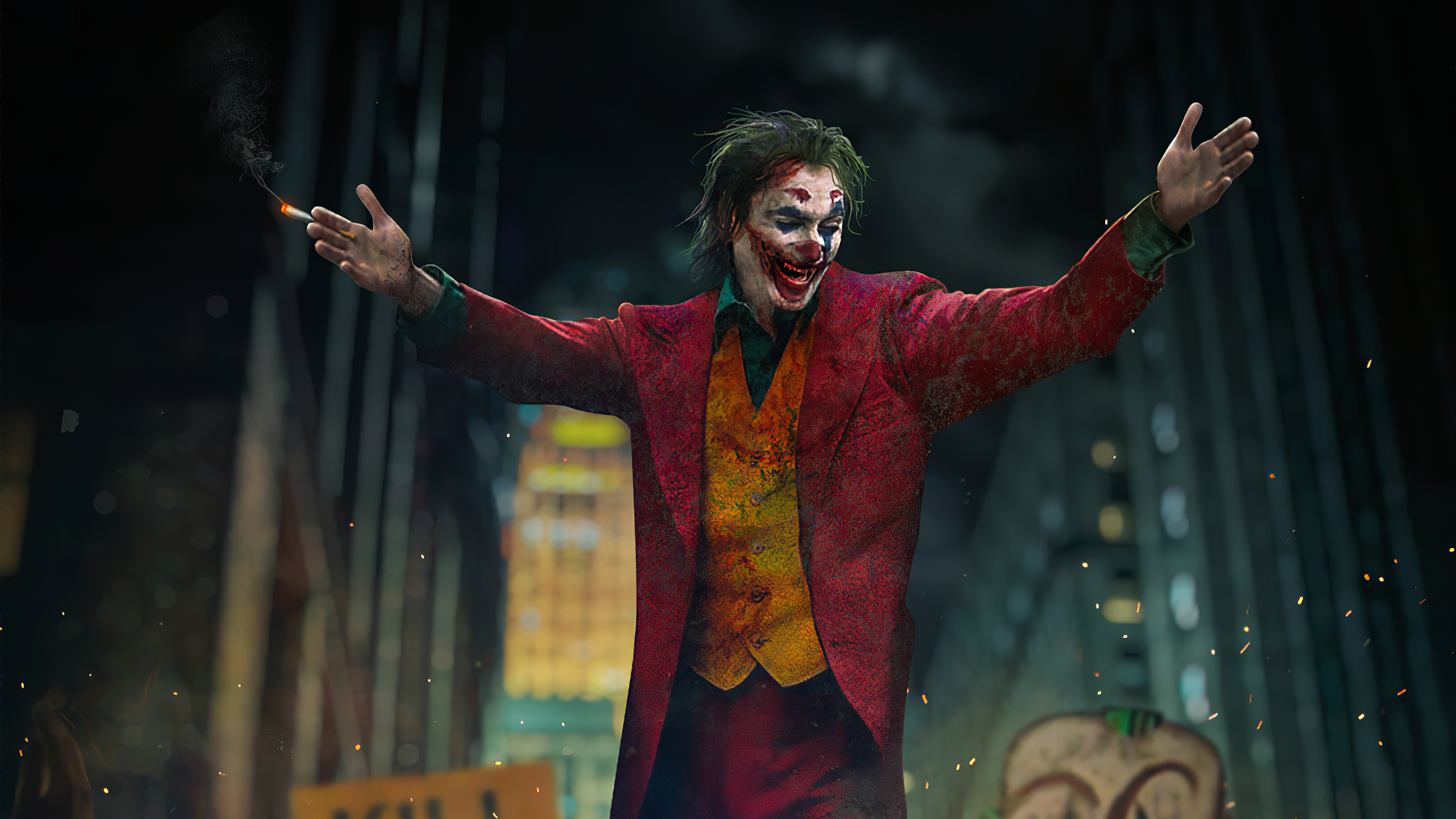 joker-all-come-wc.jpg