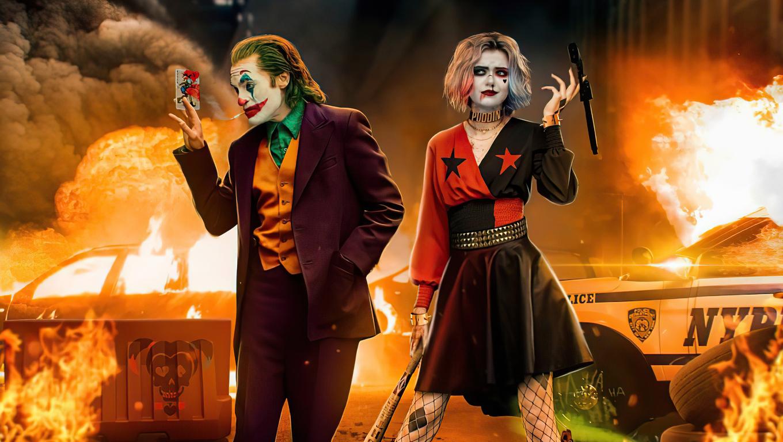 joker-and-harley-at-crime-scene-5k-ad.jpg