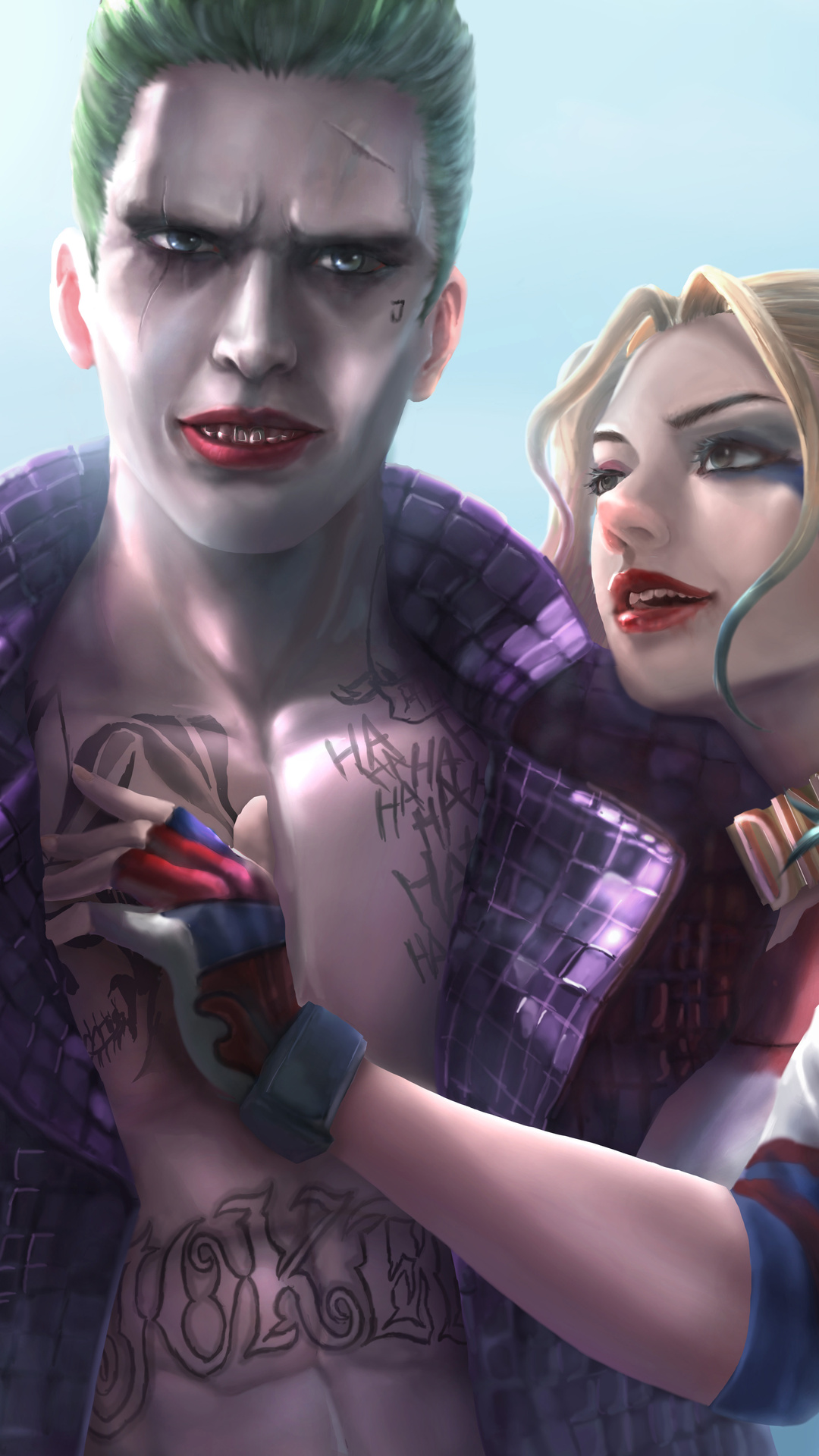 joker-and-harley-quinn-8k-artwork-e2.jpg