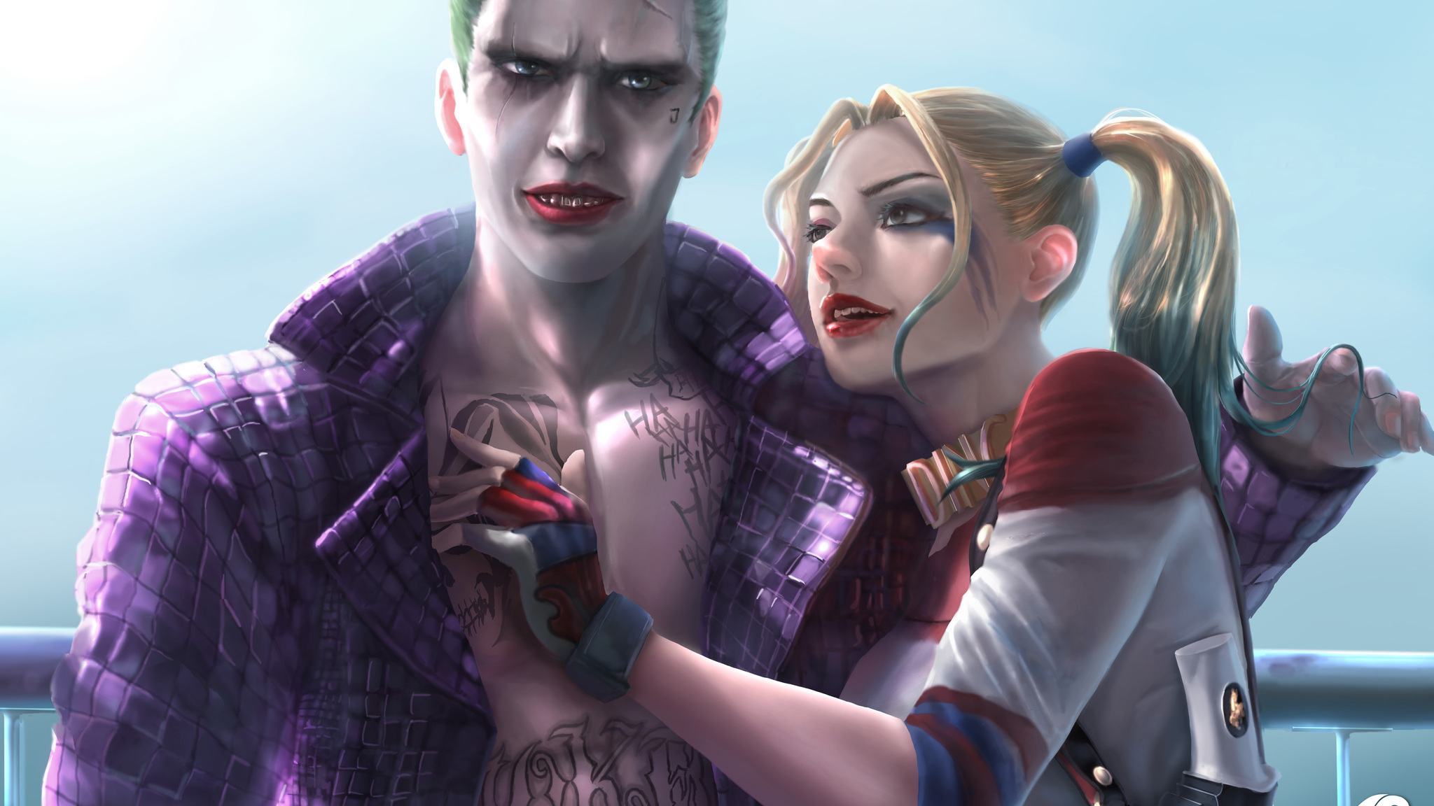 joker-and-harley-quinn-8k-artwork-e2.jpg