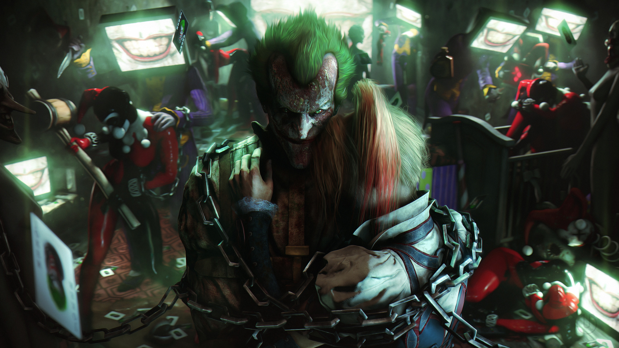 joker-and-harley-quinn-fan-art-za.jpg