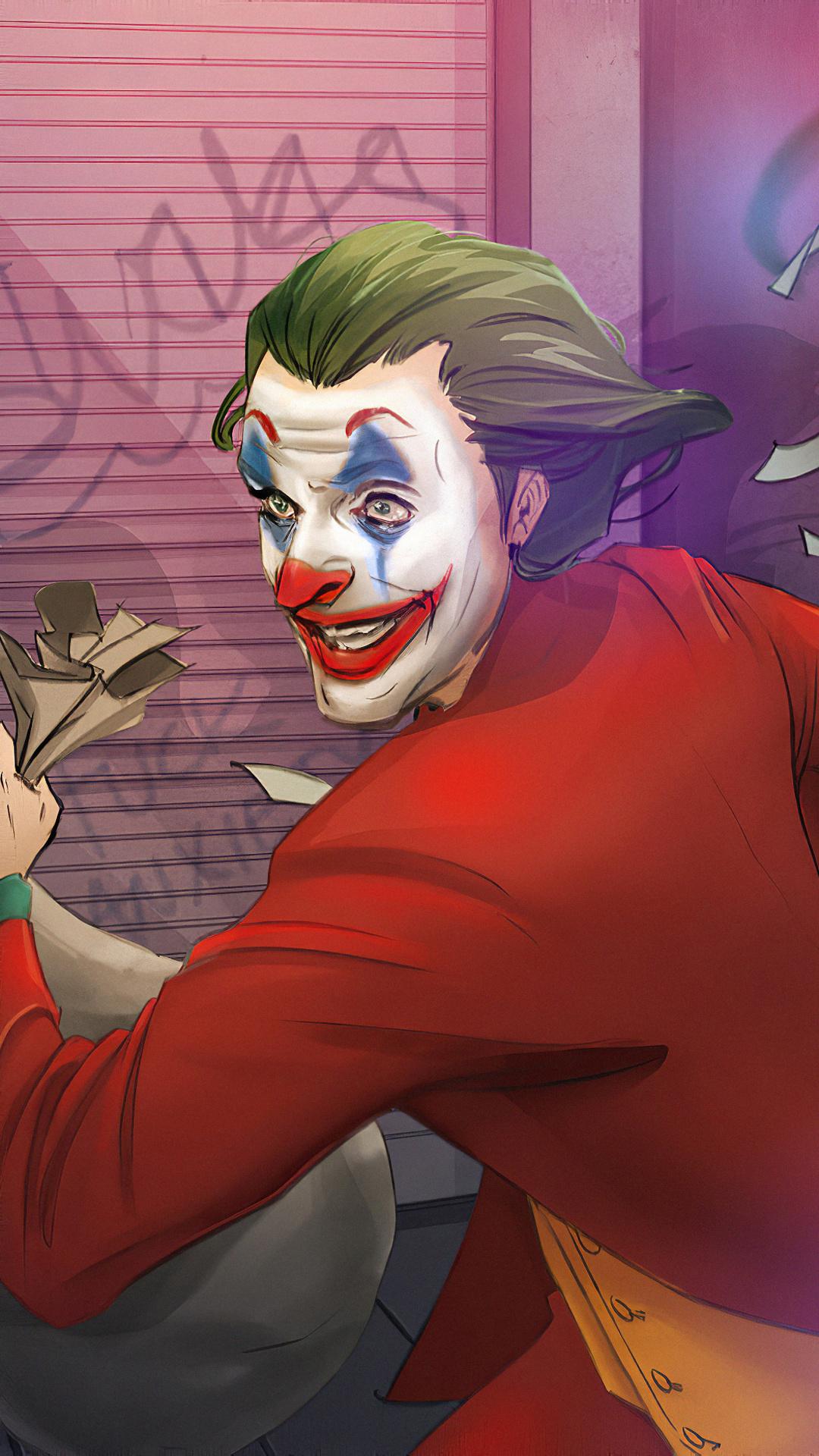 joker-and-harley-quinn-runaway-jk.jpg