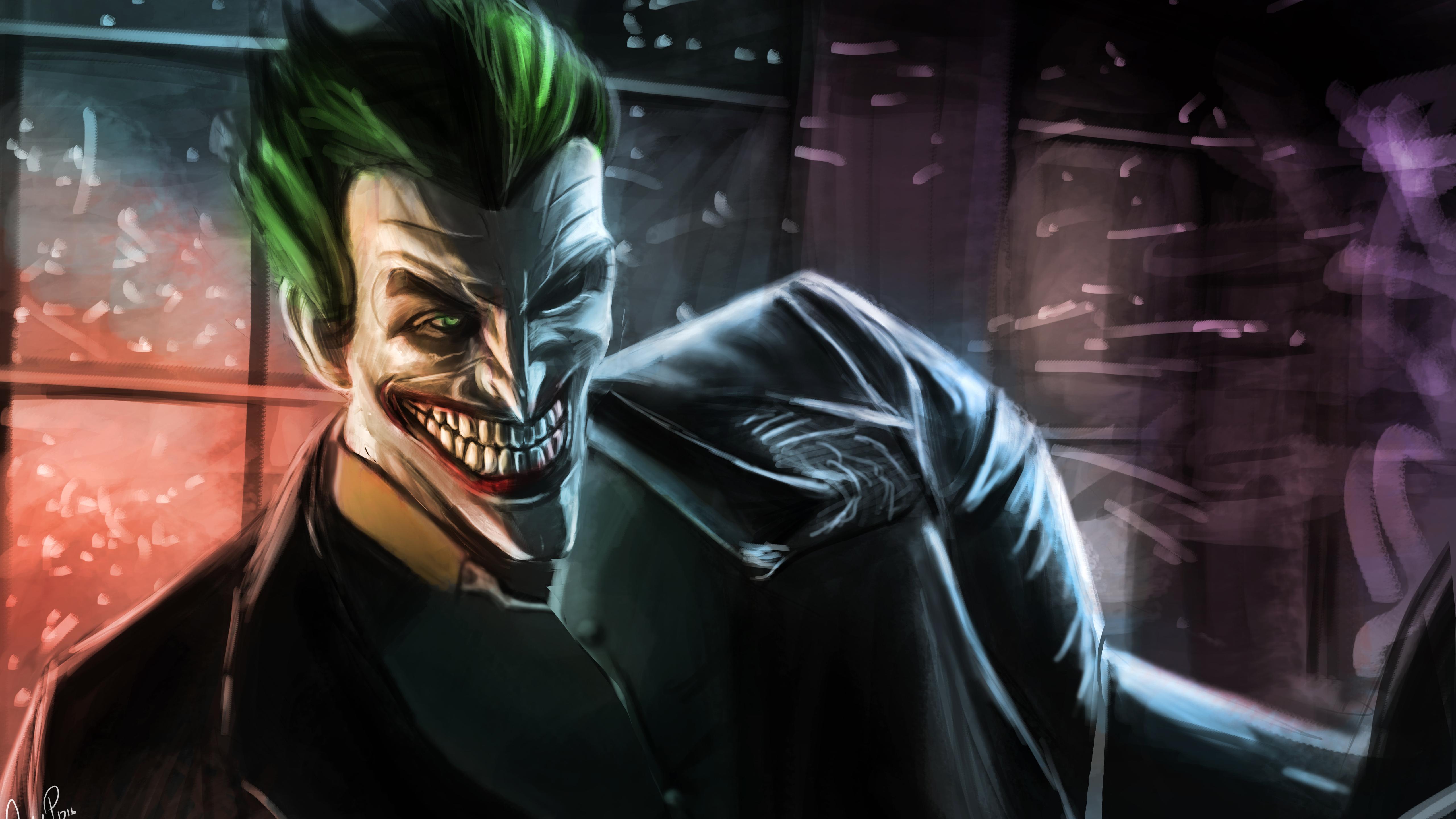 joker-arkham-origins-it.jpg