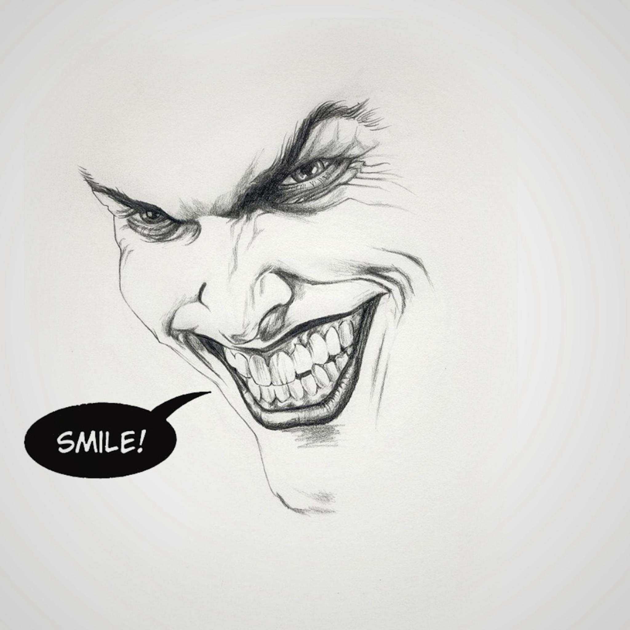 evil cartoon drawings - 736×1011