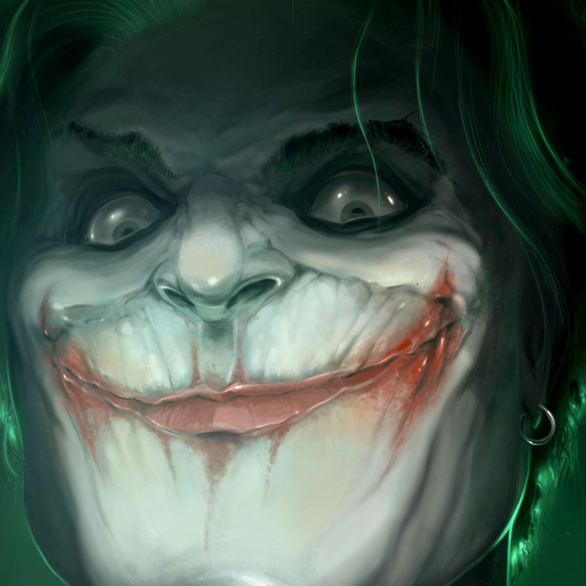 joker-arts-58.jpg